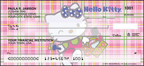 Bonus Buy - Hello Kitty